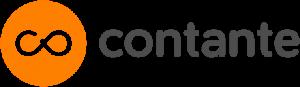 contante.com.es logo
