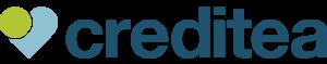 creditea.es logo