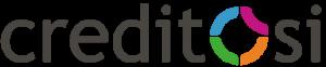 creditosi.es logo
