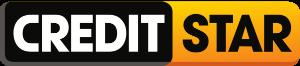 creditstar.es logo