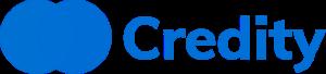 credity.es logo