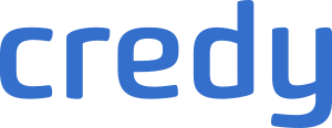 credy.es logo