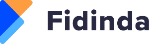 fidinda.es logo