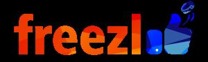 Freezl.es