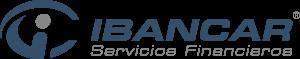 ibancar.es logo