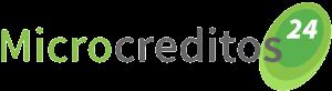 microcreditos24.es logo