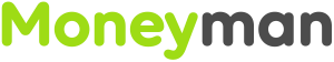 moneyman.es logo