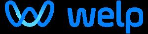 welp.es logo
